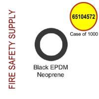 65104572 - GASKET FDC SWIVEL 3 Inch - Case of 1000