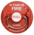 ansul wheeled fire extinguisher manual