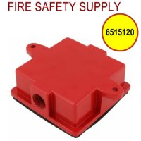 6515120 - BELL BACK BOX, FIRE ALARM