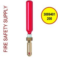 3099401-200 - AMFE COMPLETE SIZE 1 (2.7 OZ) STD BULB 200 DEGREE