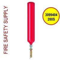 3099404-200S - AMFE COMPLETE SIZE 4 (13.5 OZ) SIGNAL BULB 200 DEGREE