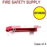 65108202 - FIRE HOSE RACK SEMI AUTO F/ 1.5 Inch X 75 Feet (19 FOLD) - Case of 4