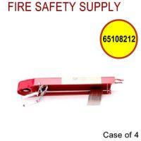 65108212 - FIRE HOSE RACK SEMI AUTO F/ 1.5 Inch X 100 Feet (23 FOLD) - Case of 4