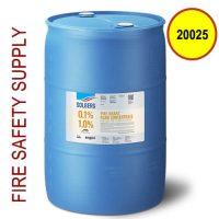 Solberg 20025 RE-HEALING TF3, 3%, 55 gallon drum