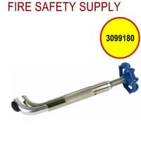 3099180 - FIRE SPRINKLER STOP VALVE