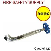 30991802 - FIRE SPRINKLER STOP VALVE - Case of 120