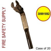 30991892 - UNIVERSAL FIRE SPRINKLER HEAD WRENCH - Case of 20
