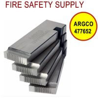 ARGCO477652 - RIDGID® DIES 1/2 Inch-3/4 Inch NPT UNIV HSS