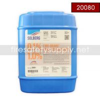 Solberg 20080 ARCTIC 3 x 3% ATC, 5 gallon pail