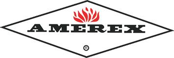 amerex logo