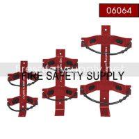 Amerex 06064 Strap Assembly & Rivet 808