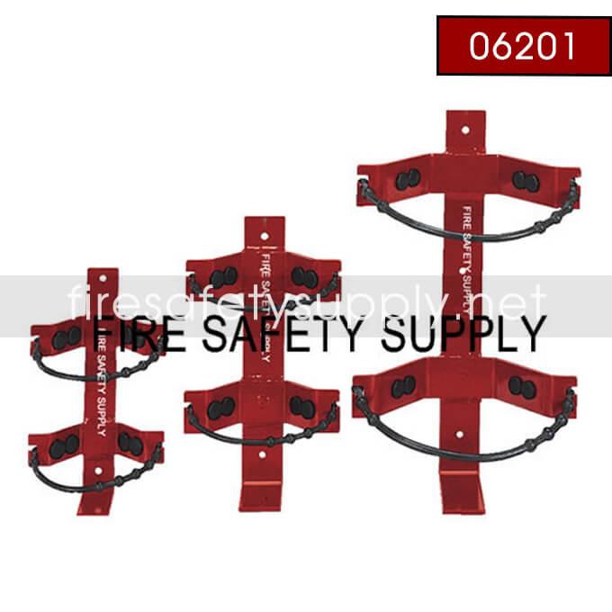 Amerex 06201 Strap Assembly & Rivet 821