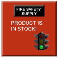 09636 Amerex Label Warning 250 Hpr