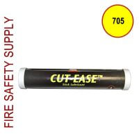 705 Cutting Lube Stick