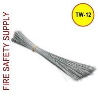 TW-12 Tag Wire Bundle (1000)
