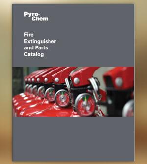PyroChem Book