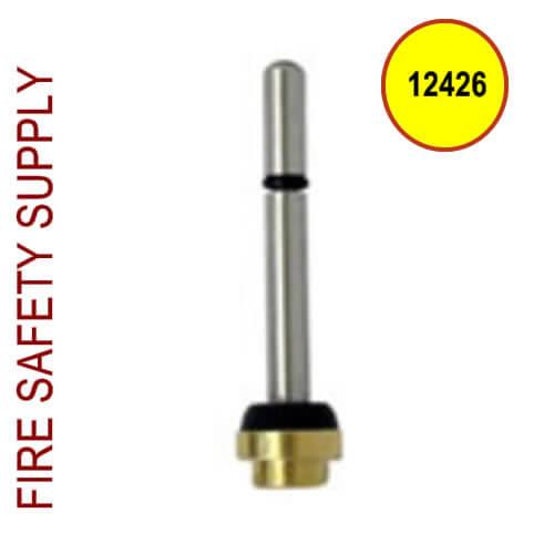 Badger 12426 Brass Lg Valve Stem