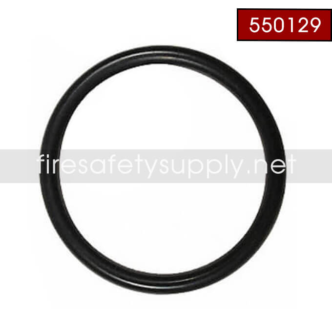 550129 - Nozzle O-Ring, Industrial