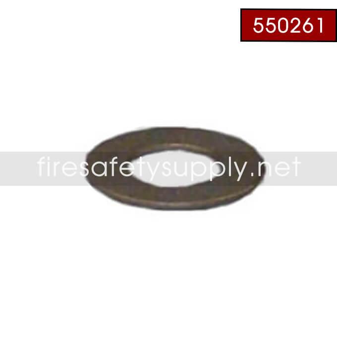 550261 – Washer, Dry Valve