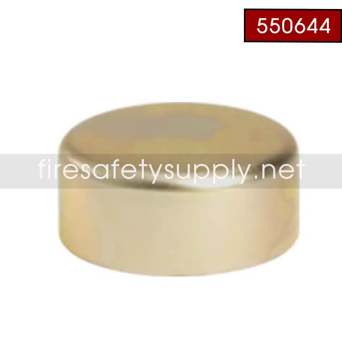 550644 – Nozzle Cap