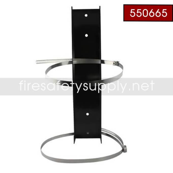 550665 – MB-ATD Mounting Bracket