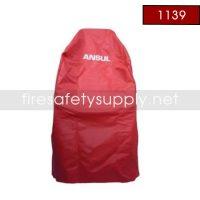 Ansul 1139 Cover 150-C