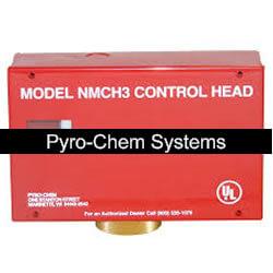 Pyro-Chem Systems