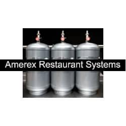 Amerex Restaurant Systems