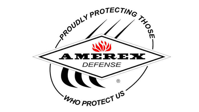 Amerex Fire Suppression
