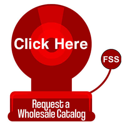 Request a Wholesale Catalog