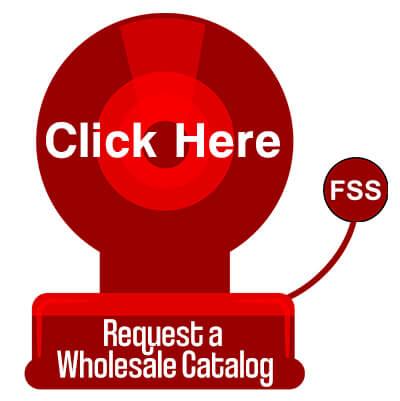 Request a Wholesale Catalog