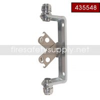 Ansul & KKII 435548 Bracket Detector Series Scissor Linkage